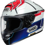 Shoei-X-SPIRIT2_MotegiMarquez_TC-1eu_ml