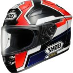 Shoei-X-Spirit-MARQUEZ2_TC-11_top_paint-1_ml